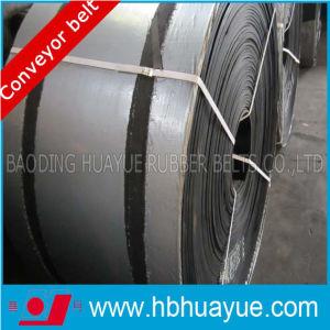 Flame Retardant Whole Core Fire Retardant PVC/Pvg Conveyor Belt pictures & photos