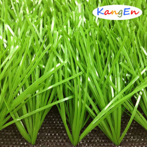 Anti-UV Football Field Use Synthetic Artificial Grass (JDS-50) pictures & photos