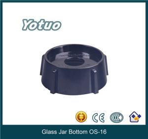Blender Bottom Cap/Blender Parts/Blender Replacement/Repuestos PARA Licuadora