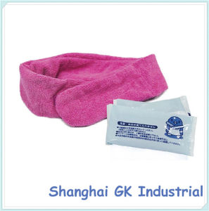 Custom Gel Ice Pack Gel Cooling Ice Pack pictures & photos