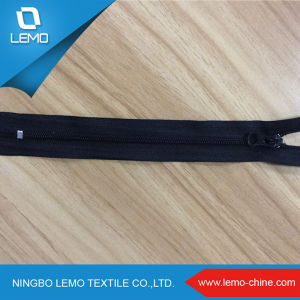 High Quality 5# Colorful Wholesale Nylon Zipper pictures & photos