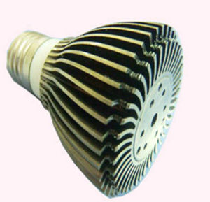 CNC Machinery Parts with Customized Designs pictures & photos