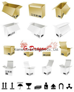 Cheap Cheap Moving Boxes (CCB116) pictures & photos