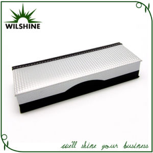 The Most Popular Pen Box for Business Gift (BX009A) pictures & photos