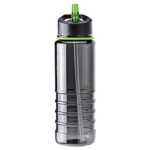 25oz Tritan Water Bottle
