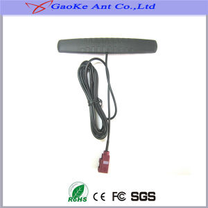 GSM Antenna with Rg174 Cable Fakra GSM External Antenna pictures & photos