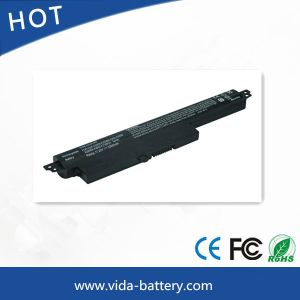 New Model Replacement Laptop Battery for Asus A31n1302 A31lm9h A31lmh2 pictures & photos