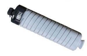 Compatible Ricoh MP3054 Toner Cartridge for Ricoh MP 2554/3054/3554/4054/5054/6054 pictures & photos