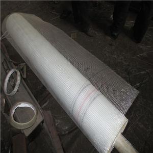 Fiberglass Mesh for Waterproofing /Wall Materials (AH-1290)
