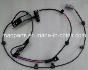 ABS Sensor 89543-0k020, 895430k020 for Toyota Hilux Vigo pictures & photos