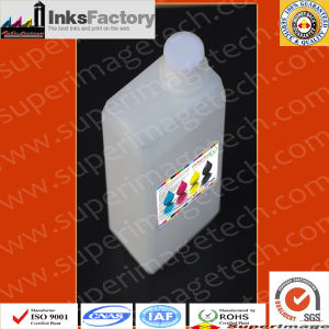 Quick Dry UV Coating/Manual Painting UV Coating/Anti-Scratch UV Coating pictures & photos