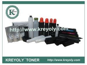 Compatitive Toner for Konica-Minolta 302A/B pictures & photos