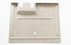 Sheet Metal Stamping Panel pictures & photos