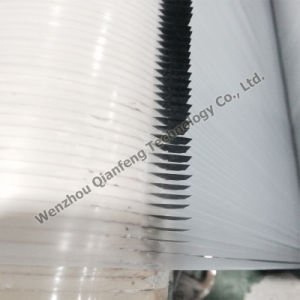 Plastic Tape Extruding Prdouction Line for PP Woven Bag pictures & photos