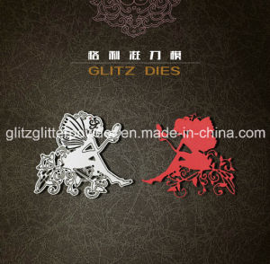 Attractive Chinese Traditional Paper Craft pictures & photos