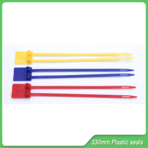 Safety Seal (JY-330) , Plastic Seal pictures & photos