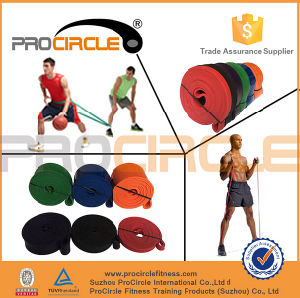 Wholesale Crossfit Equipment Gym Equaipment for Fitness (PC-FE1000) pictures & photos