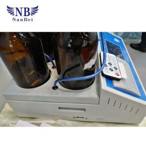 Intelligent Biochemical Oxygen Demand BOD Meter pictures & photos