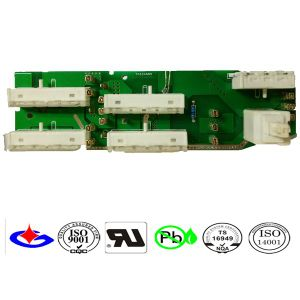 Lighting PCB Assembly with High Quality & Nice Price pictures & photos