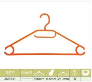 Plastic Hanger Jm6331