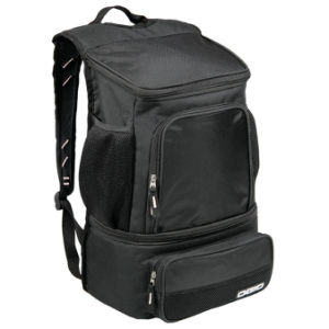 600d Multifunctional Professional Custom Outdoor Cooler Backpack for Food pictures & photos