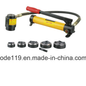 Hydraulic Opener with 10t Output pictures & photos