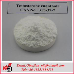 Trenbolone Hexahydrobenzylcarbonate CAS 23454-33-3 Muscle Growth Supplements pictures & photos