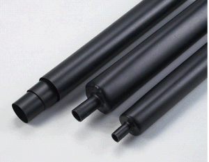 Stress Control Heat Shrinkable Tubing (RSCT) pictures & photos