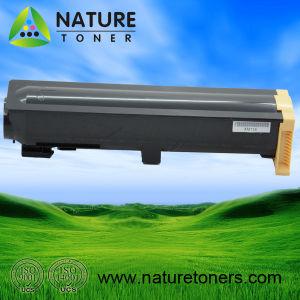Black Toner Cartridge 006r01179 and Drum Unit 013r22589 for Xerox Workcentre M118/M128/Copycentre C118/C123/C128 pictures & photos