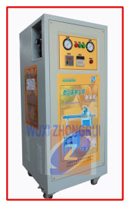Nitrogen Generator for Food Packing pictures & photos
