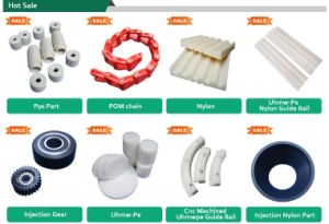 Professional Industrial Plastic Parts Injection Mould, Injection Molding Manufacturer pictures & photos