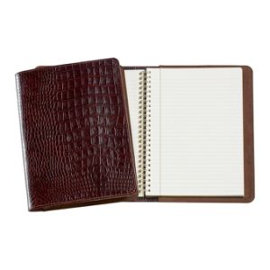 Paper Daily Planner Diary Notebook for Writing, Notebook and Diary pictures & photos