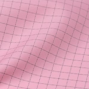 ESD/Cleanroom Fabric, Anti-Static Fabric, Lint Free Fabric pictures & photos