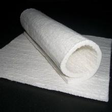 High Silica Needle Mat for Filt or Insulation pictures & photos