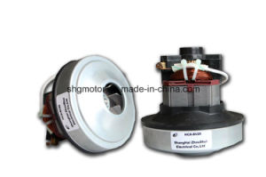 Home Appliance Vacuum cleaner Motor pictures & photos