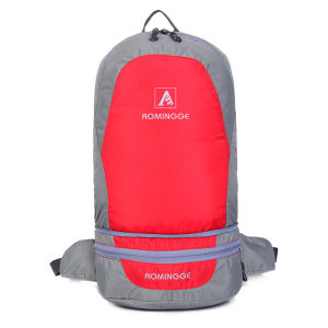 New Arrival Custom Water Proof Sport Laptop Backpack pictures & photos