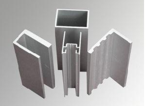 Good Quality Aluminum Ceiling Profile Column Cladding Panel Corrugated pictures & photos