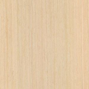 Fine Line Reconstituted Veneer Oak Veneer Fancy Plywood Face Veneer Door Face Veneer Engineered Veneer pictures & photos