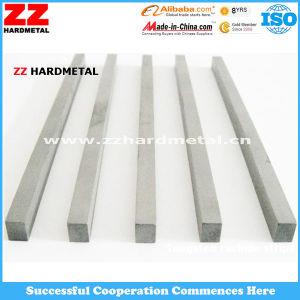 Tungsten Carbide Strips Cemented Carbide Tool pictures & photos