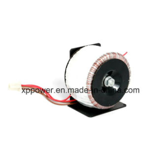 Toroidal Transformer for UPS and Audio XP-Tt-1627 pictures & photos