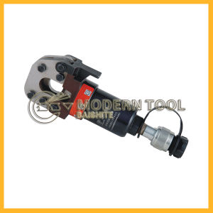 (CPC-20H) Hydraulic Cutter for Wire Rope ACSR Rebar Cable pictures & photos