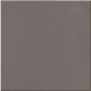Grey Color 300*300mm Classic Glazed Tile pictures & photos