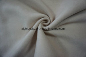 Wool Fabric Light Colors Woolen