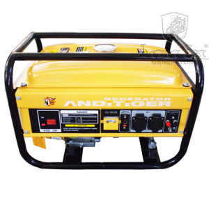 2kw/2.5kVA Portable Honda Genertor Price for Sale pictures & photos