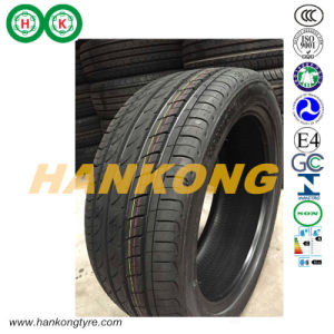 19``-30`` Auto Parts Vehicle Tire UHP SUV Tire pictures & photos