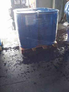 2-Hpa (Hydroxypropyl Acrylate) Changzhou Hickory, 2-Hea pictures & photos