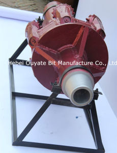 Factory Supply Borehole Bit Low Price pictures & photos