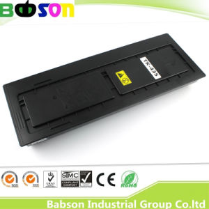 Factory Direct Sale Compatible Toner Cartridge Tk435 for Kyocera Copier Taskalfa 180/181/220/221 pictures & photos
