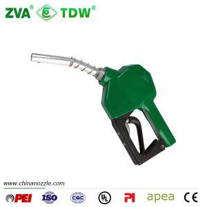 Opw Type Pressure Sensitive Automatic Nozzle (TDW 11B) pictures & photos