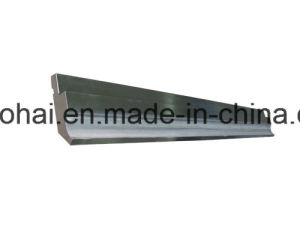 Press Brake Tools Punch and Die (Die rail) pictures & photos